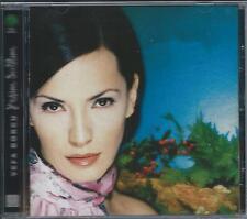 Yesim Salkim - Vefa Borcu (CD 2001) NEW