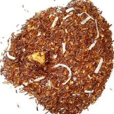 Rooibos Pina Colada Tea - Coconut Pineapple Vanilla 2oz