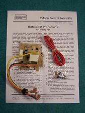 Carrier Bryant 313680-751 OEM Inducer Board kit HH84AA008 HH84AA007 HH84AA019B