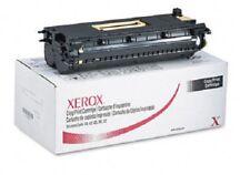 Original Toner Xerox DC 332 340 425 432 440 Document Centre / 13R90125 113R318
