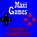 Maxigames2019