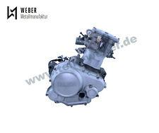 Fantic 125ccm 125 Motor Motorinstandsetzung Austauschmotor Motorrevision