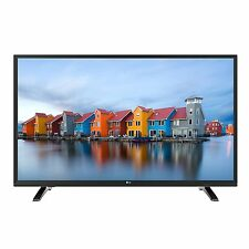 **** NO STAND **** LG Electronics 43LH5000 43-Inch 1080p 60Hz LED TV