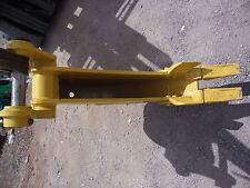 TRENCHING BUCKET  200mm  5 TON MACHINE