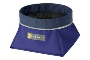 Ruffwear Quencher Bowl - Blue