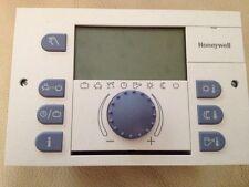 Controlador De Calefaccion Universal Honeywell Smile SDC12-31 PMN