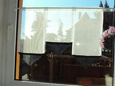 Gardinen & Vorhänge für Schlafzimmer | eBay