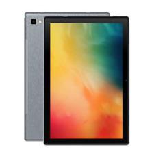 """Blackview TAB 8 GRIGIO Tablet 10.1"""" 4/64GB Android10.0 6580mAh  WIFI+LTE 4G SIM"""