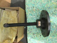 VL  CHURCHILL  - FLANGE PULLING PLATE  - MADE IN DAVENTRY ENGLAND