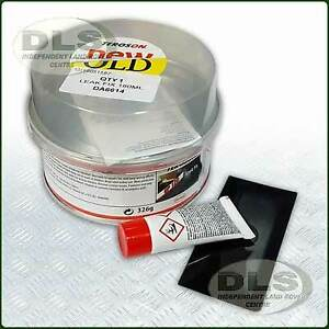 Plastic Padding Teroson Leak Fix 180ml (DA6614)
