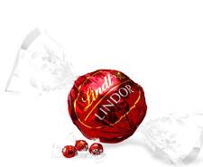 Lindt LINDOR Milk Chocolate Truffles Maxi Ball 550 g Amazing Christmas Gift