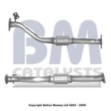 12APS50016 EXHAUST PIPE FOR HYUNDAI LANTRA 1.8 1995-2000