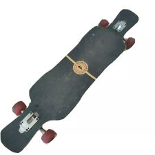 Longboard Quiksilver, Mountain and Wave, 101 cm