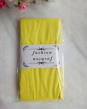 120D Women's Tights Fashion Slim Velvet Tights High Elastic Stockings&Pantyhose