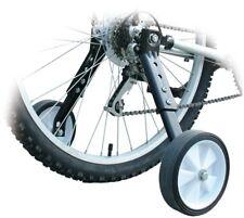 "Adult Bike Stabilisers Mobility Training Wheels - fits 20-26"" wheels"