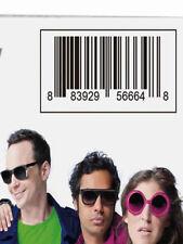 NEW The Big Bang Theory Season 10 (DVD, 2017,3-Disc Set)  @5