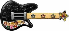 Alvin and the Chipmunks Funk Guitar for Babies Toddlers Kids New for Boys Girls