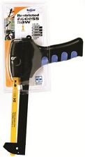 BOA SOFT GRIP VERSA SAW RESTRICTED ACCESS SAW WITH BLADE
