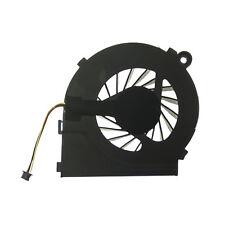 Refroidisseur HP G6-1000 G7-1000 CQ58 - 646577-001 636392-001 636395-001