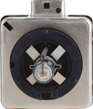 Headlight Bulb-Standard - Single Commercial Pack Philips D3S