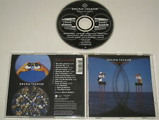 DREAM THEATER/FALLING INTO INFINITY(EASTWEST 7559-62060-2) CD ALBUM