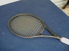Estusa Pi-Rotech FX Tennis Racquet