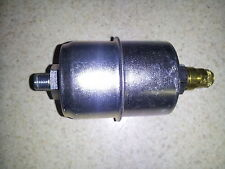 New Military Pre-Heater Multi-Fuel Filter M35-A1 M54-A1 10935646 2910008841211