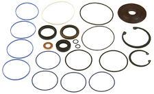 Steering Gear Seal Kit 8858 Edelmann