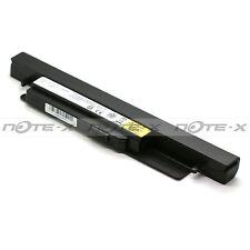 Batterie pour IBM Lenovo IdeaPad U450 Serie | IdeaPad U450P 20031 | IdeaPad U450