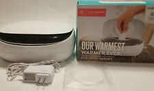 Prince Lionheart Evo Wipes Warmer Pre-Owned Good Condition