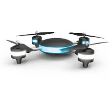 Riviera RC Sky Boss 5.8 GHz Live Stream -FPV Drone -720P HD Built In Camera -NIB
