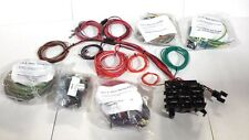 UNIVERSAL VINTAGE TRUCK / CAR WIRING HARNESS 12 CIRCUIT ((((U.S.A. MADE))))