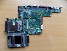 Dell Inspiron 8500 Motherboard 08K307 ADQ00 LA-1351