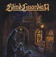 Live von Blind Guardian | CD | Zustand gut