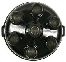 BWD Automotive C143 Distributor Cap