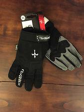 Guanti MTB WILIER AUTONOMY gloves  S  XXL SOFTAIR