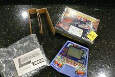 CASIO THE BEAM WAR Vintage Electronic Handheld Video Arcade Game  ✨RARE✨ #2
