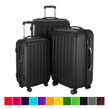 Hauptstadtkoffer - Hartschalenkoffer, Spree, TSA (20`,24` & 28`)