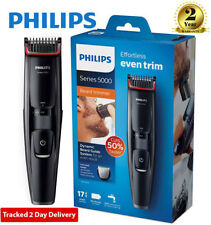 Philips Cordless Hair Clippers & Trimmers