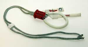 New Naish Smartloop Complete for Shift System with Trim Line for Kiteboarding
