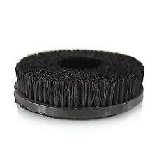 Tipos de químicos Cepillo de Limpieza de Alfombras con Hook & Loop adjunto (Velcro trasero)