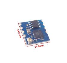 1PCS ESP8266 Serial ESP-02 WIFI Wireless Transceiver Module Send Receive AP+STA