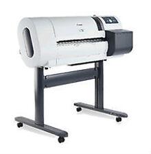 Canon imagePROGRAF W6400 Large Format Inkjet Printer