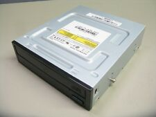 HP by Samsung TS-H353 Black Internal 16x SATA DVD Rom Drive-BRAND NEW