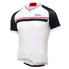 Dare 2b DMT111-90090-XXL da uomo A.E.P circuito WHITE JERSEY T-Shirt-Taglia XXL £ 70
