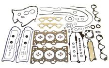 Head Gasket Set For 1995-1997 Honda Accord 2.7L V6 C27A4 24Valve SOHC 1996