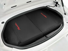 Mazda MX-5 Miata Luggage Bags (ND 2016