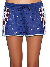 Adidas Originals Mary Katrantzou Tennis Shorts UK 14