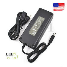 NEW AC Adapter Charger Power Supply Cord for Xbox 360E Brick Console Priority