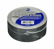 Intertape Polymer Group 9202 Aluminum Foil Tape, 2-Inch x 50-Yard
